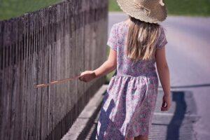 Come Aiutare Un Bambino Autistico